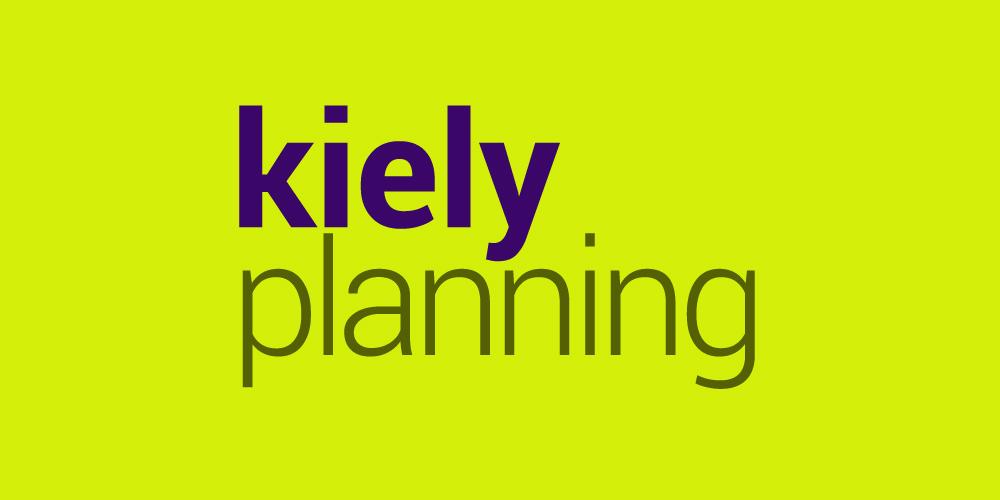 Kiely-Logo-onlime