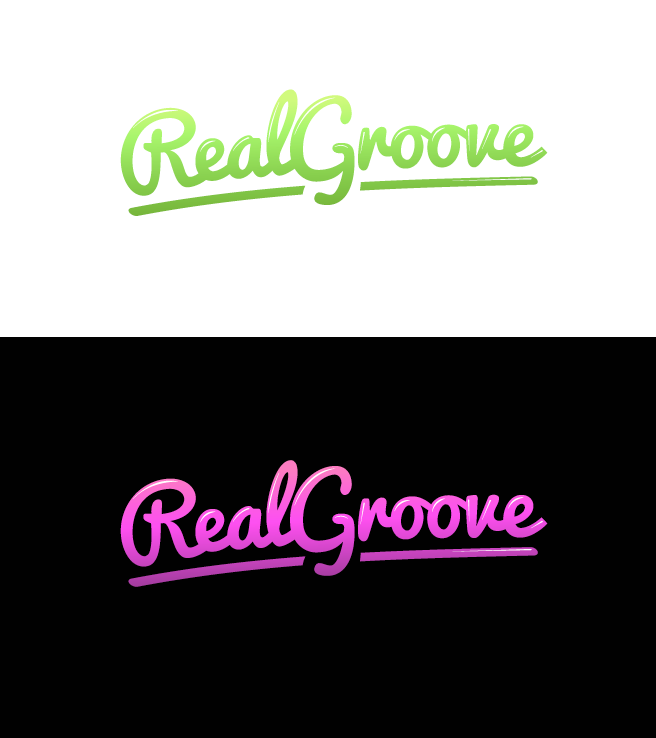 realgroove