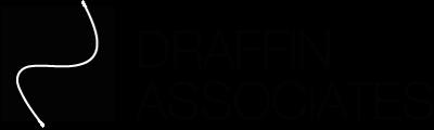 draffin-logo