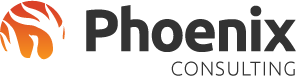 Phoenix-Consulting