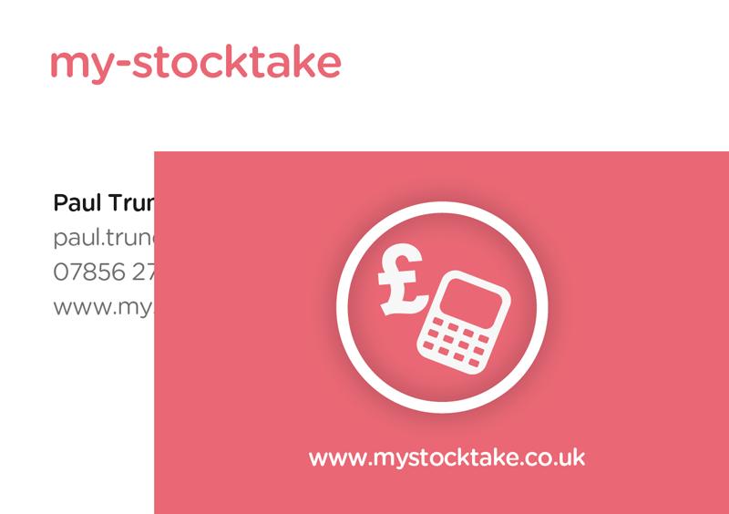 mystock-cards