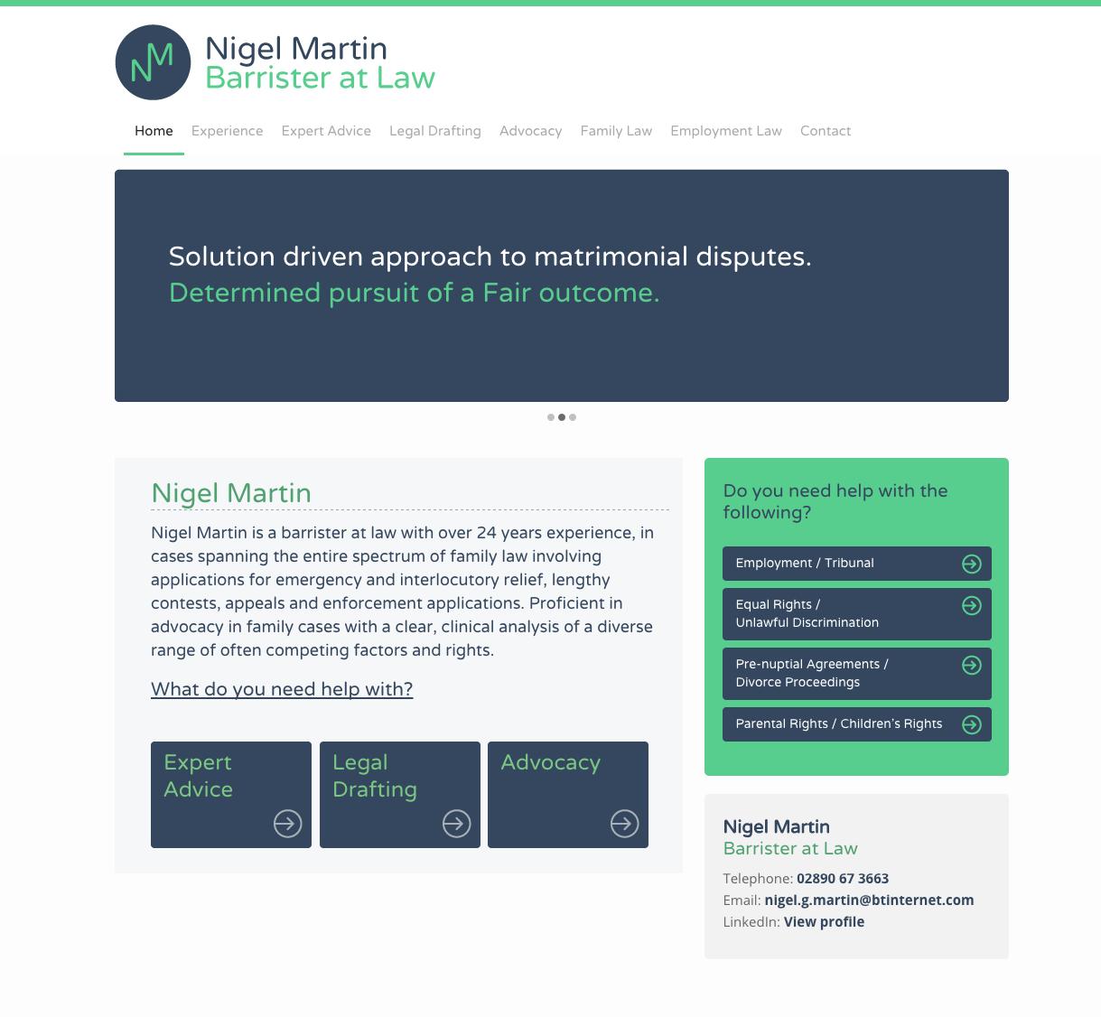 nigel-martin