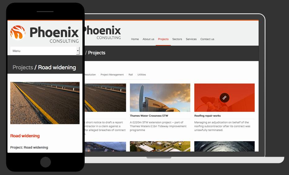 phoenix-screen-on-grey