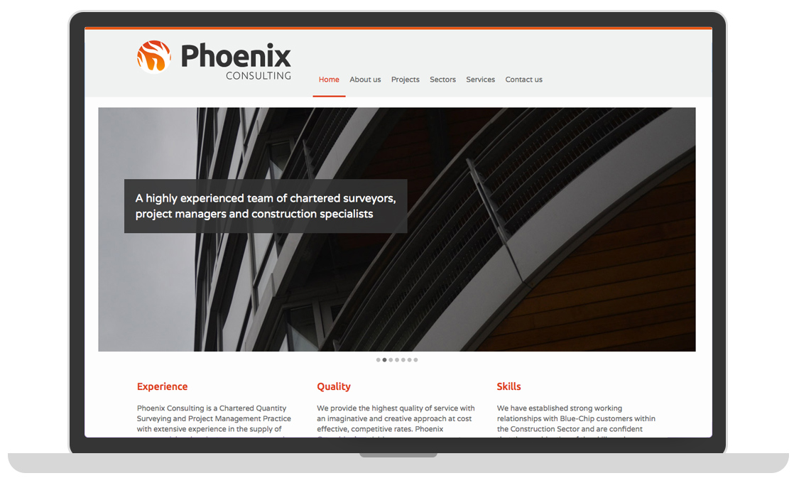 phoenix-screen-on-white