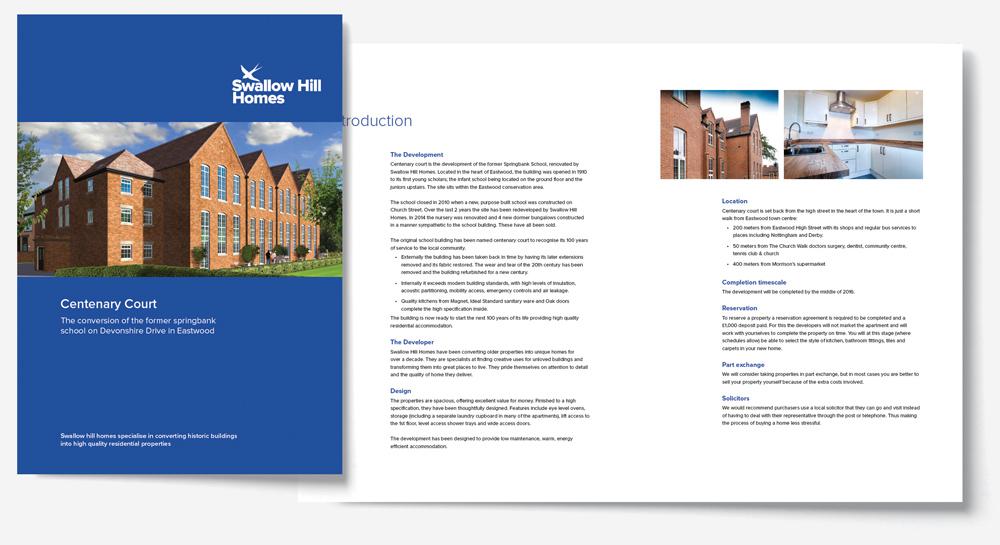 SW-brochure