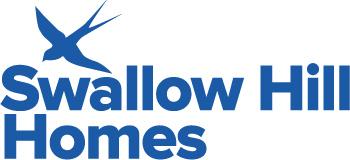 Swallhow-hill-homes-blue