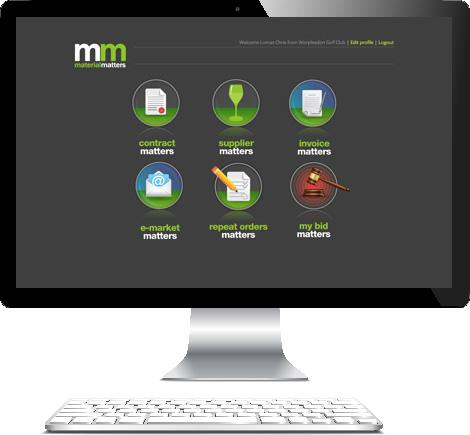 mytech-slider1