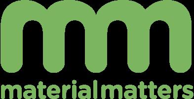 new-mm-logo